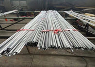 Din 174 Stainless Steel Seamless Pipe Material 304 304L 310 321 316 316L