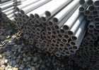 1.4362 EN 10216-5 Stainless Steel Seamless Pipe For Pressure Purposes